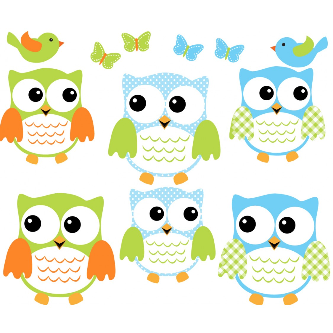 Essay on owl bird for kids